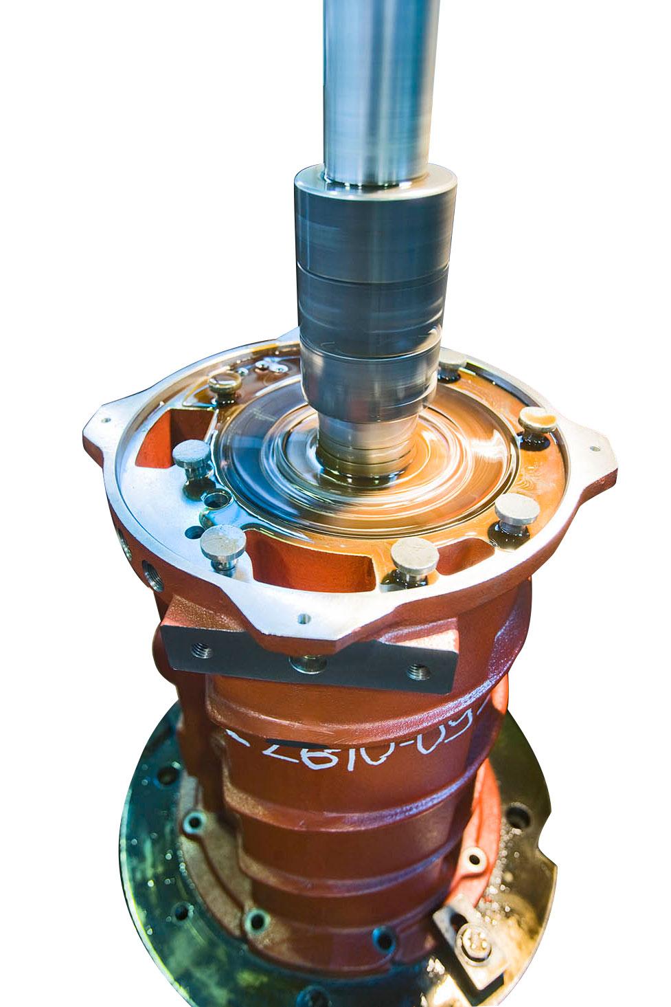 IMMAGINE-Motore-Compressore_valutare-dove-usarla2