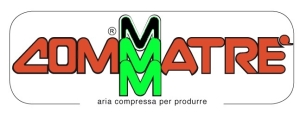 logo-commatre-green